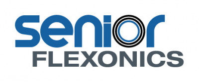 Senior Flexonics GmbH