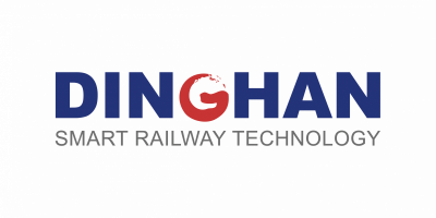 Dinghan SMART Railway Technology GmbH
