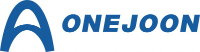 Logo ONEJOON Thermal Solutions GmbH