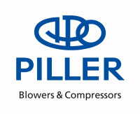 Piller Blowers & Compressors GmbH