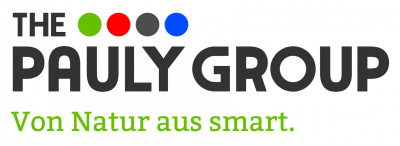 The Pauly Group GmbH & Co. KG