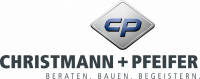 Christmann & Pfeifer Construction GmbH & Co. KG